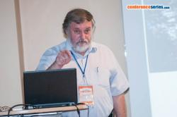Title #cs/past-gallery/817/sergei-kulkov-institute-of-strength-physics-and-materials-science-sb-ras-russia-ceramics-and-composite-materials-conference-2016-conference-series-llc-5-1470321983