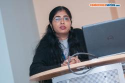 Title #cs/past-gallery/817/shabana-parvin-shaikh-sbp-pune-university-india-ceramics-and-composite-materials-conference-2016-conference-series-llc-4-1470328083