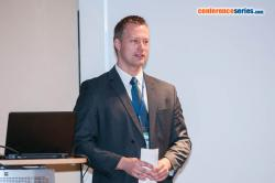 cs/past-gallery/817/thomas-benen-microtrac-gmbh-germany-ceramics-and-composite-materials-conference-2016-conference-series-llc-1470326118.jpg