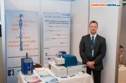 Title #cs/past-gallery/817/thomas-benen-microtrac-gmbh-germany-ceramics-and-composite-materials-conference-2016-conference-series-llc-2-1470322356