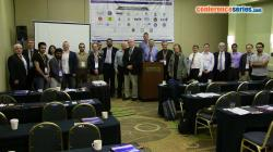Title #cs/past-gallery/820/group-photo-mech-aero-2016-conference-series-llc-02-1483616978