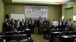 Title #cs/past-gallery/820/group-photo-mech-aero-2016-conference-series-llc-1483616978