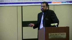 Title #cs/past-gallery/820/mohamed-ansari-university-tenga-nationsal-malaysia-mech-aero-2016-conference-series-llc-02-1483616981