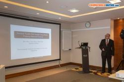 cs/past-gallery/823/akin-oktav-bogazici-university-turkey-automobile-2016-conferenceseriesllc-7-1482236182.jpg