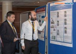 cs/past-gallery/823/selman-demirtas-y-ld-z-technical-university-turkey-automobile-2016-conferenceseriesllc-4-1482236195.jpg