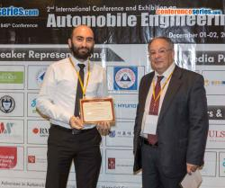 cs/past-gallery/823/selman-demirtas-y-ld-z-technical-university-turkey-automobile-2016-conferenceseriesllc-7-1482236195.jpg