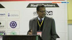 Title #cs/past-gallery/828/arunabha-ray-university-of-delhi-india-immunology-summit--2016-conference-series-llc-5-1482946075