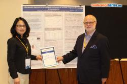 Title #cs/past-gallery/828/immunology-summit--2016-conference-series-llc-best-poster-1482946083