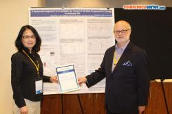 Title #cs/past-gallery/828/immunology-summit--2016-conference-series-llc-best-poster-2-1482946082