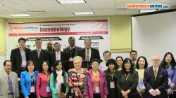 Title #cs/past-gallery/828/immunology-summit--2016-conference-series-llc-group-photo-1-1482946083