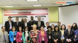Title #cs/past-gallery/828/immunology-summit--2016-conference-series-llc-group-photo-1482946083