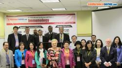 Title #cs/past-gallery/828/immunology-summit--2016-conference-series-llc-group-photo-3-1482946083