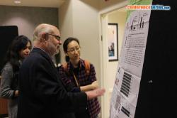 Title #cs/past-gallery/828/immunology-summit--2016-conference-series-llc-posters-3-1482946084