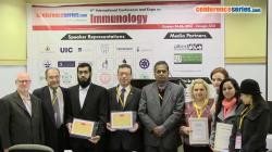 cs/past-gallery/828/immunology-summit-2016-conferenceseries-llc-30-1482946087.jpg