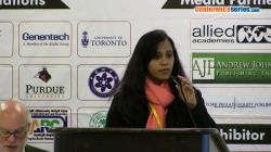 Title #cs/past-gallery/828/km-neelofar-aligarh-muslim-university-india-immunology-summit-2016-conferenceseries-llc-1482946088