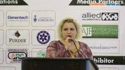 cs/past-gallery/828/leonora-hana-lleshi-allergology-immunology-regional-hospital-kosovo-immunology-summit-2016-conferenceseries-llc-1-1482946090.jpg