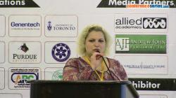cs/past-gallery/828/leonora-hana-lleshi-allergology-immunology-regional-hospital-kosovo-immunology-summit-2016-conferenceseries-llc-8-1482946089.jpg
