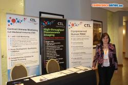 Title #cs/past-gallery/828/magdalena-tary-lehmann-cellular-technology-limited-usa-exhibitor-immunology-summit--2016-conference-series-llc-1-1482946090