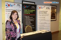 Title #cs/past-gallery/828/magdalena-tary-lehmann-cellular-technology-limited-usa-exhibitor-immunology-summit--2016-conference-series-llc-1482946091