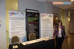 Title #cs/past-gallery/828/magdalena-tary-lehmann-cellular-technology-limited-usa-exhibitor-immunology-summit--2016-conference-series-llc-2-1482946090