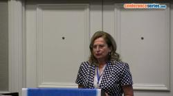 cs/past-gallery/829/9-ljudmila-stojanovich-belgradeuniversity--serbia-antibodies-2016-conferenceseries-llc-1469428697.jpg