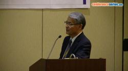 cs/past-gallery/833/hiroshi-ohrui-yokohama-university-of-pharmacy-japan-1480673536.jpg