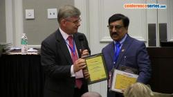 cs/past-gallery/836/2nd-world-congress-on-infectious-diseases-2016-pennsylvania-philadelphia-usa-conference-series-llc-20-1473254567.jpg