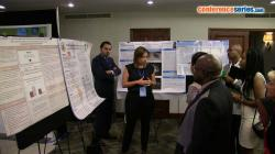 cs/past-gallery/836/2nd-world-congress-on-infectious-diseases-2016-pennsylvania-philadelphia-usa-conference-series-llc-39-1473254575.jpg