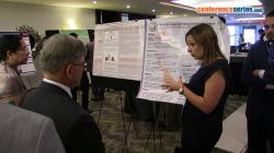 cs/past-gallery/836/2nd-world-congress-on-infectious-diseases-2016-pennsylvania-philadelphia-usa-conference-series-llc-42-1473254571.jpg
