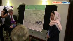 cs/past-gallery/836/2nd-world-congress-on-infectious-diseases-2016-pennsylvania-philadelphia-usa-conference-series-llc-55-1473254574.jpg