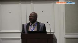 Title #cs/past-gallery/836/omotowo-i-babatunde-university-of-nigeria-nigeria-2nd-world-congress-on-infectious-diseases-2016-philadelphia-usa-conference-series-llc-4-1473254583