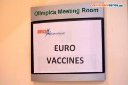 cs/past-gallery/838/10th-euro-global-summit-and-expo-in-vaccines-and-vaccination-conference---2016-rome-italy-conferenceseries--euro-vaccine-conference-2016--rome--italy--conferenceseries-17-1469621099.jpg