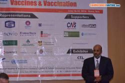 cs/past-gallery/838/fahad-saleh-al-tayyeb-king-abdulaziz-medical-city-ksa-10th-euro-global-summit-and-expo-in-vaccines-and-vaccination-conference-2016-conferenceseries-1469621091.jpg