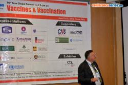cs/past-gallery/838/giulio-filippo-tarro-foundation-t-l-de-beaumont-bonelli-for-cancer-research-italy-10th-euro-global-summit-and-expo-in-vaccines-and-vaccination-conference-2016-confer-1469621091.jpg