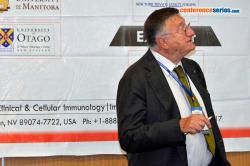 cs/past-gallery/838/giulio-tarro-foundation-t-l-de-beaumont-bonelli-for-cancer-research-italy-10th-euro-global-summit-and-expo-in-vaccines-and-vaccination-conference-2016-conferenceseri-1469621091.jpg