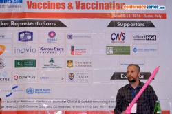cs/past-gallery/838/sean-n-tucker-vaxart-inc--usa-10th-euro-global-summit-and-expo-in-vaccines-and-vaccination-conference-2016-conferenceseries-1469621093.jpg