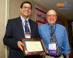 cs/past-gallery/84/omics-group-conference-biowaivers-and-biosimilars-2013--raleigh-north-carolina-usa-21-1442830859.jpg