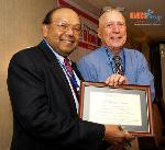 cs/past-gallery/84/omics-group-conference-biowaivers-and-biosimilars-2013--raleigh-north-carolina-usa-22-1442830859.jpg