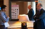 cs/past-gallery/84/omics-group-conference-biowaivers-and-biosimilars-2013--raleigh-north-carolina-usa-24-1442830859.jpg