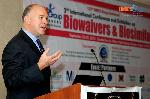 Title #cs/past-gallery/84/omics-group-conference-biowaivers-and-biosimilars-2013--raleigh-north-carolina-usa-3-1442830858