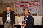 cs/past-gallery/84/omics-group-conference-biowaivers-and-biosimilars-2013--raleigh-north-carolina-usa-31-1442830859.jpg