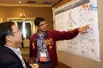 cs/past-gallery/84/omics-group-conference-biowaivers-and-biosimilars-2013--raleigh-north-carolina-usa-36-1442830859.jpg