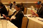 cs/past-gallery/84/omics-group-conference-biowaivers-and-biosimilars-2013--raleigh-north-carolina-usa-6-1442830858.jpg