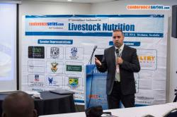 Title #cs/past-gallery/841/abd-al-bar-al-farha-the-university-of-adelaide-australia-livestock-nutrition-2016-brisbane-australia-conferenceseries-llc-1471006567