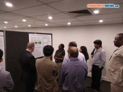 cs/past-gallery/841/bukola-babatunde-fiji-national-university-fiji-livestock-nutrition-2016-brisbane-australia-conferenceseries-llc-4-1471006566.jpg