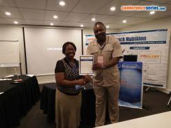 Title #cs/past-gallery/841/bukola-babatunde-fiji-national-university-fiji-livestock-nutrition-2016-brisbane-australia-conferenceseries-llc-5-1471006569
