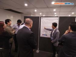 Title #cs/past-gallery/841/doowan-kim-national-institute-of-animal-science-south-korea-livestock-nutrition-2016-brisbane-australia-conferenceseries-llc-1471006571