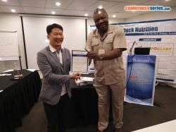 Title #cs/past-gallery/841/doowan-kim-national-institute-of-animal-science-south-korea-livestock-nutrition-2016-brisbane-australia-conferenceseries-llc-3-1471006567