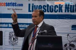 Title #cs/past-gallery/841/edir-n-silva-president-world-s-poultry-science-association-brazil-livestock-nutrition-2016-brisbane-australia-conferenceseries-llc-1471006568
