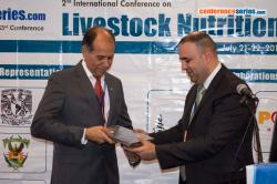 cs/past-gallery/841/edir-n-silva-president-world-s-poultry-science-association-brazil-livestock-nutrition-2016-brisbane-australia-conferenceseries-llc-3-1471006568.jpg
